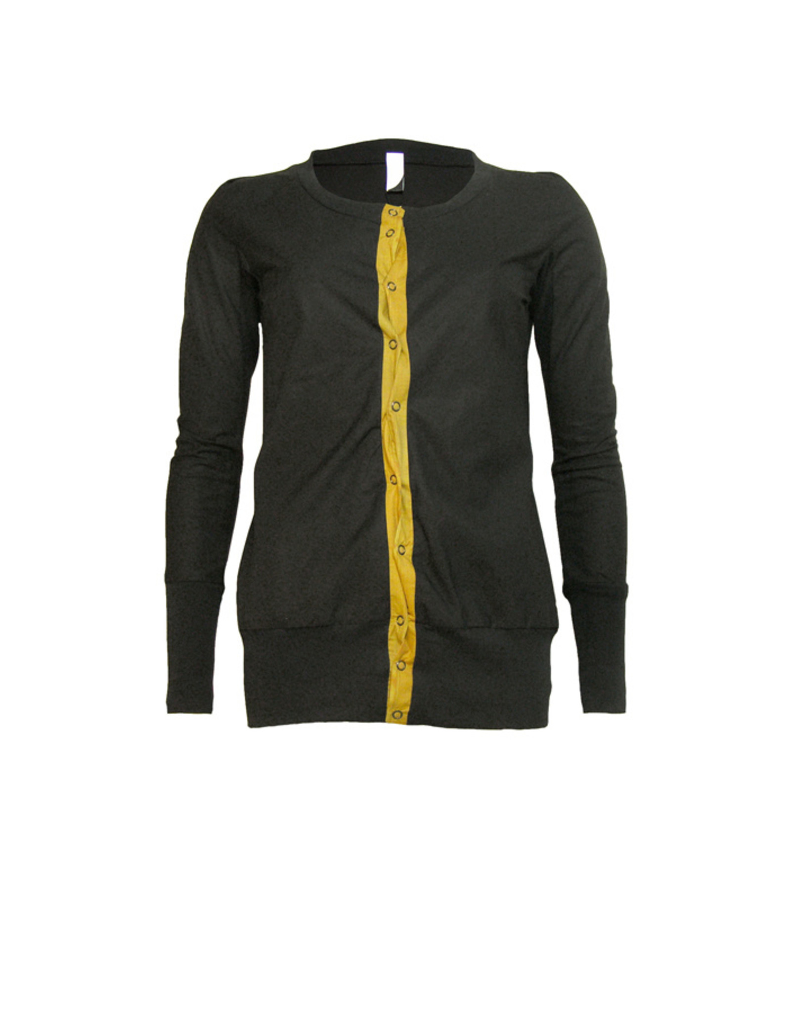 format PUSH blouse/ jacket
