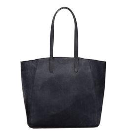 O MY BAG Jazzy Jess