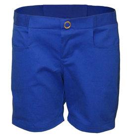 format TREK shorts