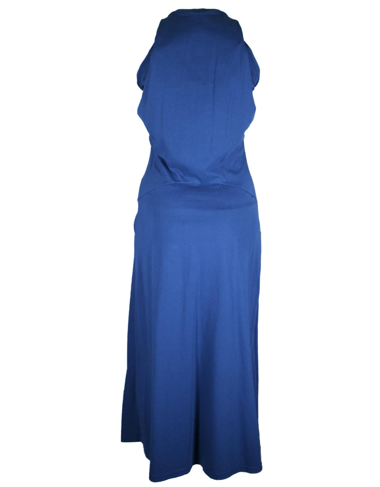 format JANE dress