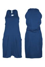 format JUNE dress