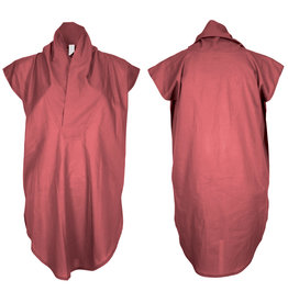 format TOAT dressblouse