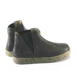Jonny's Chelsea Boots, grey