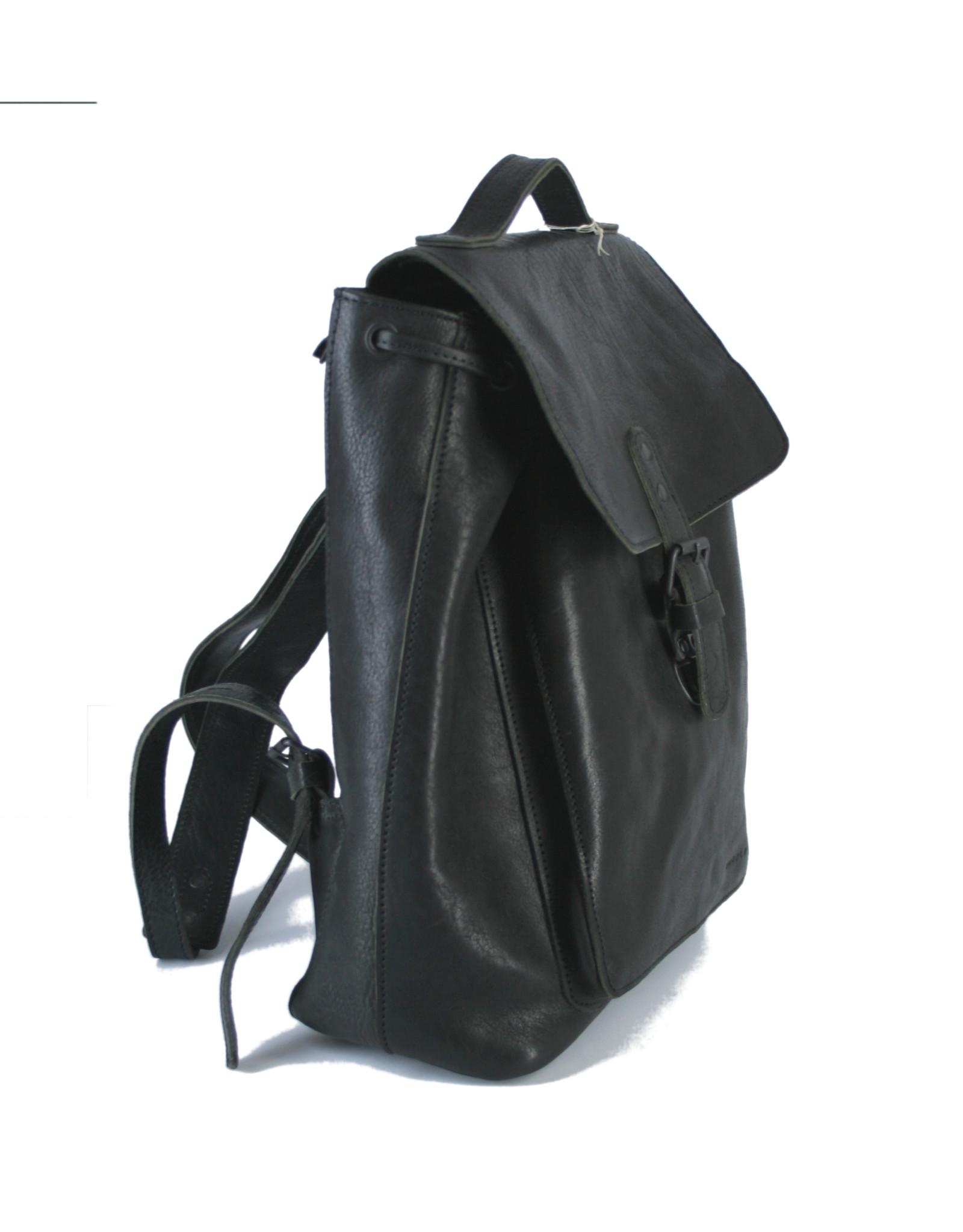 Harold's Johan P Backpack L