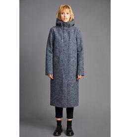 LangerChen Coat Milport