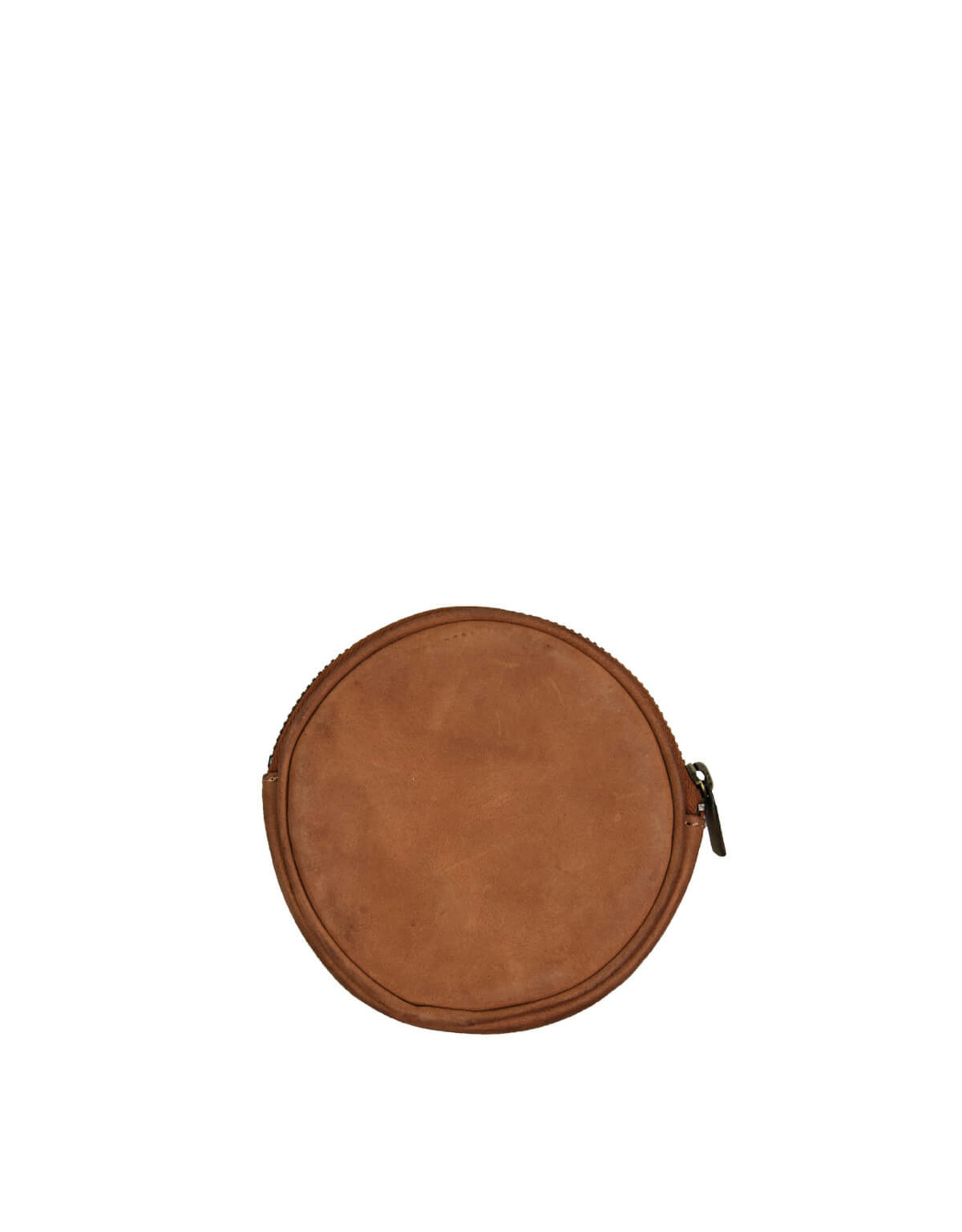 O MY BAG Luna Purse