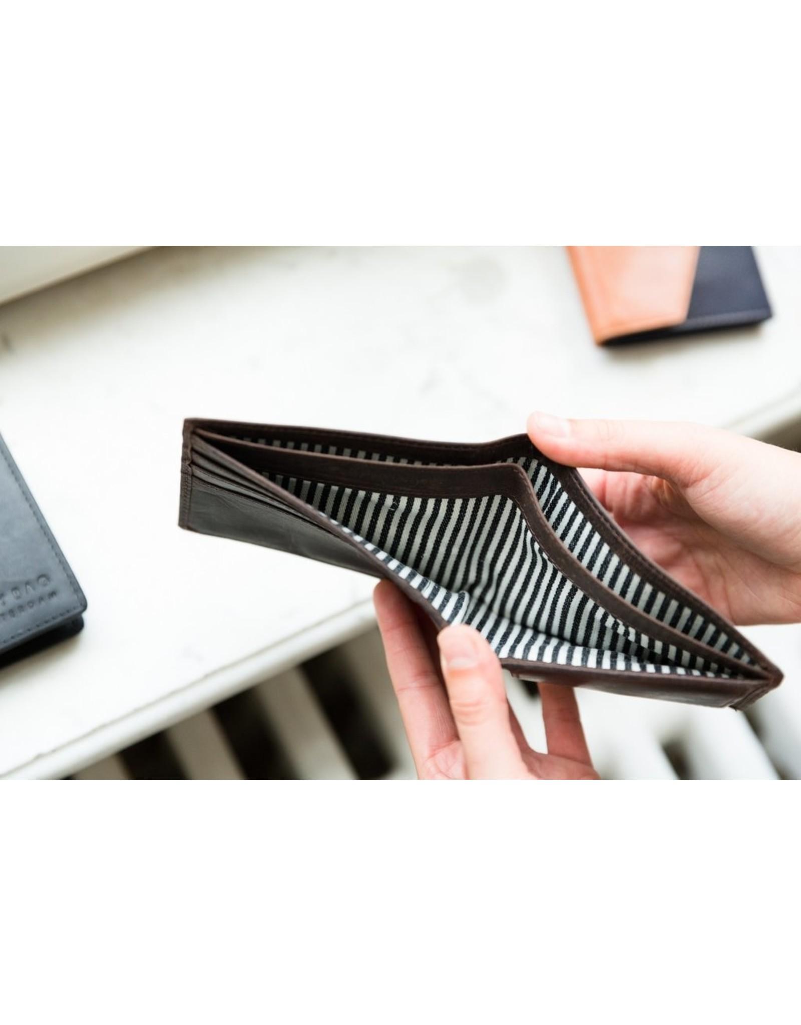 O MY BAG Tobi's Wallet