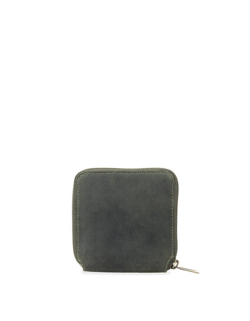 O MY BAG SONNY square Geldbörse, Portemonnaie