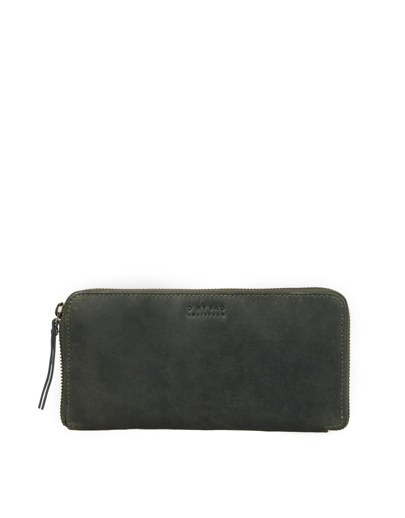 O MY BAG SONNY long wallet
