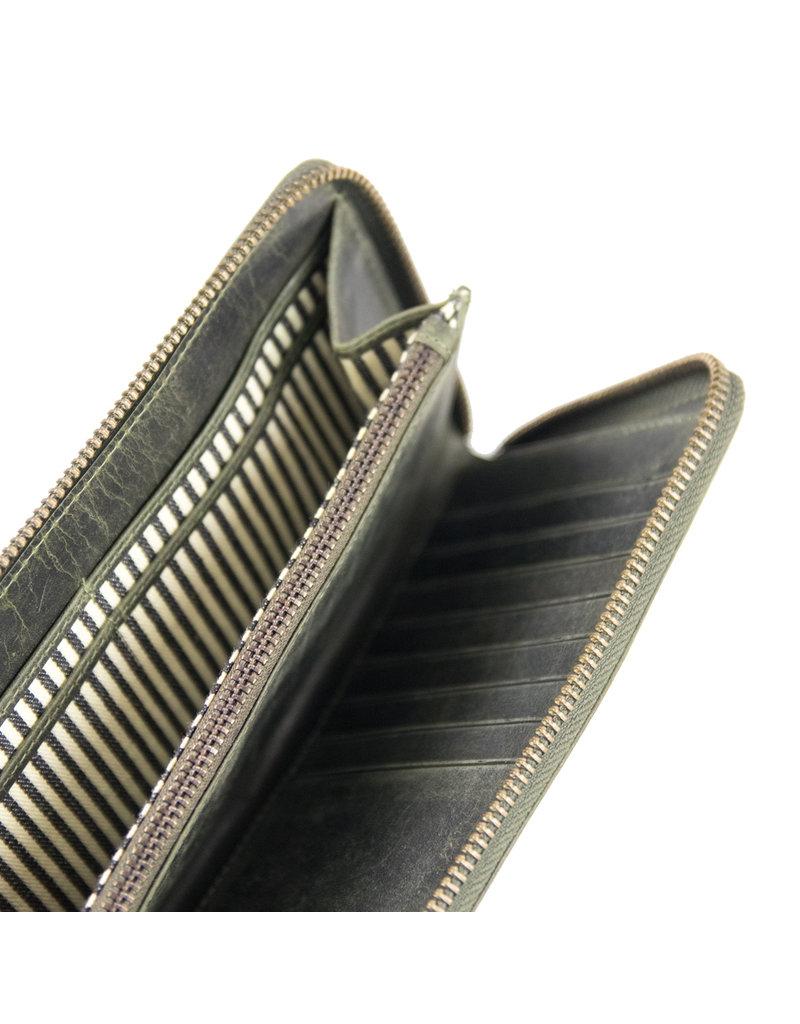O MY BAG SONNY long Geldbörse, Portemonnaie
