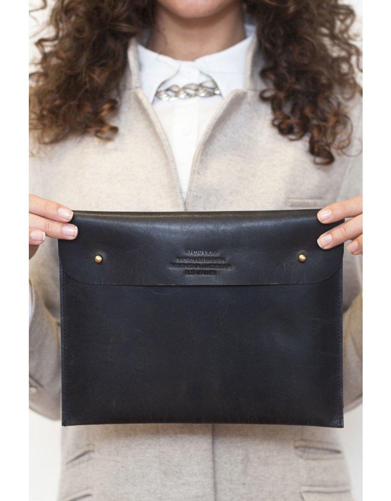 O MY BAG  IPAD Sleeve