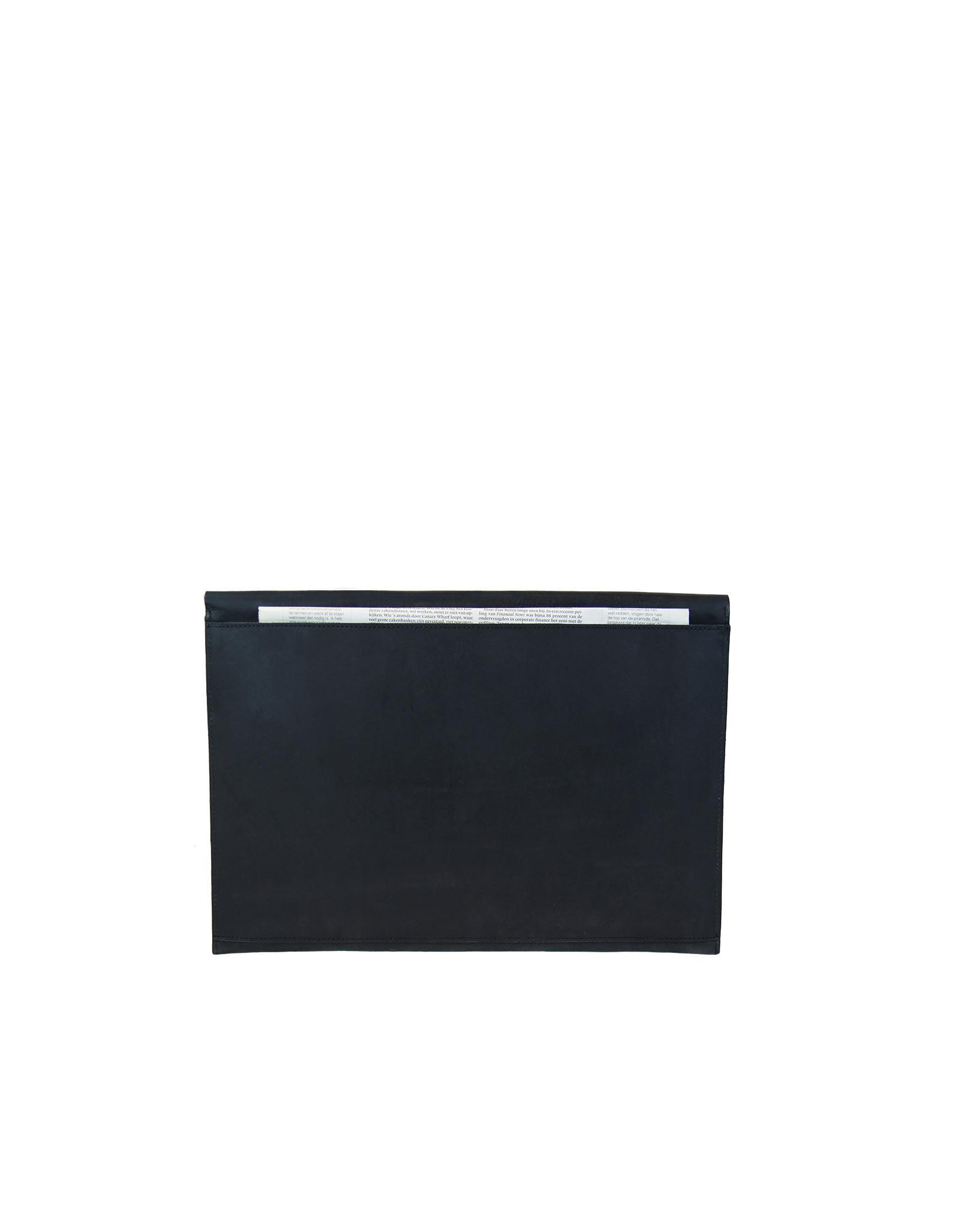 "O MY BAG  Laptop Sleeve 13"""