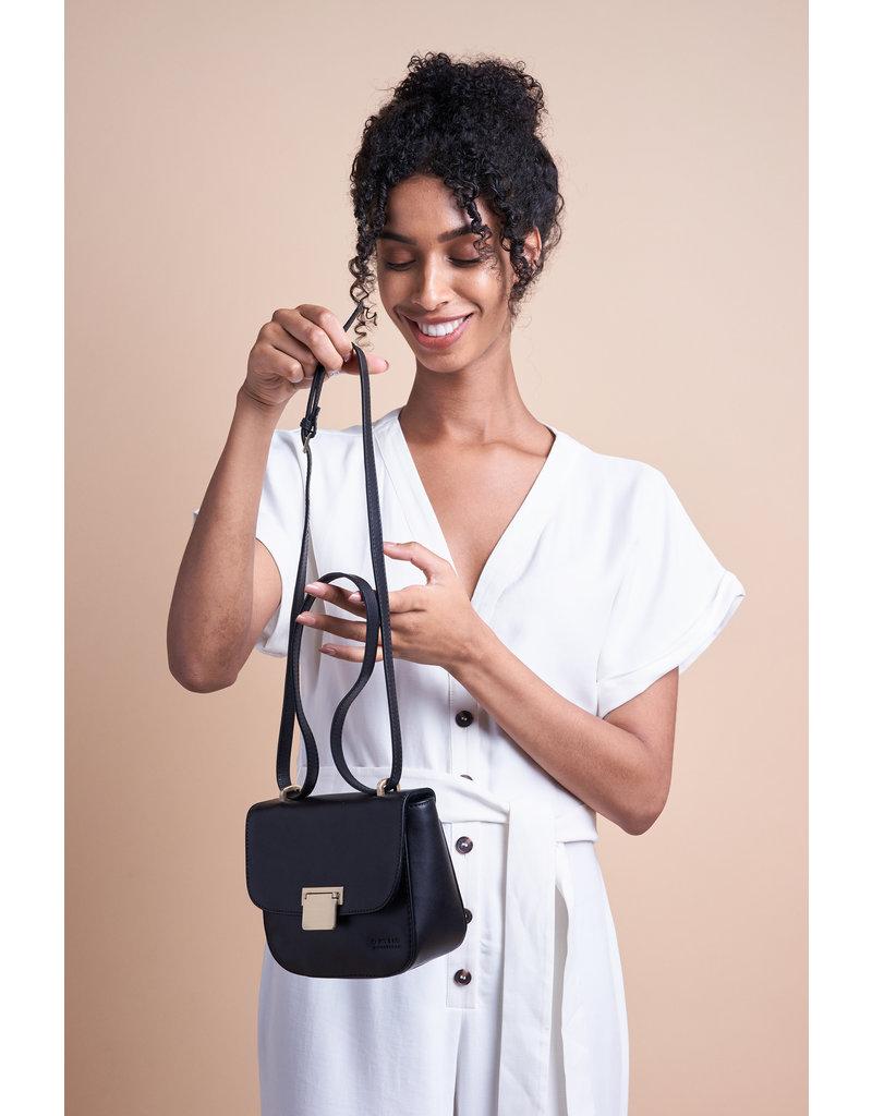 O MY BAG Meghan Mini