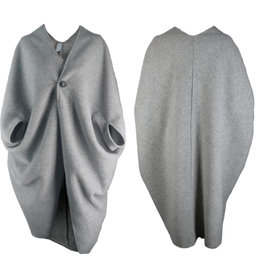 format ACRE cardigan