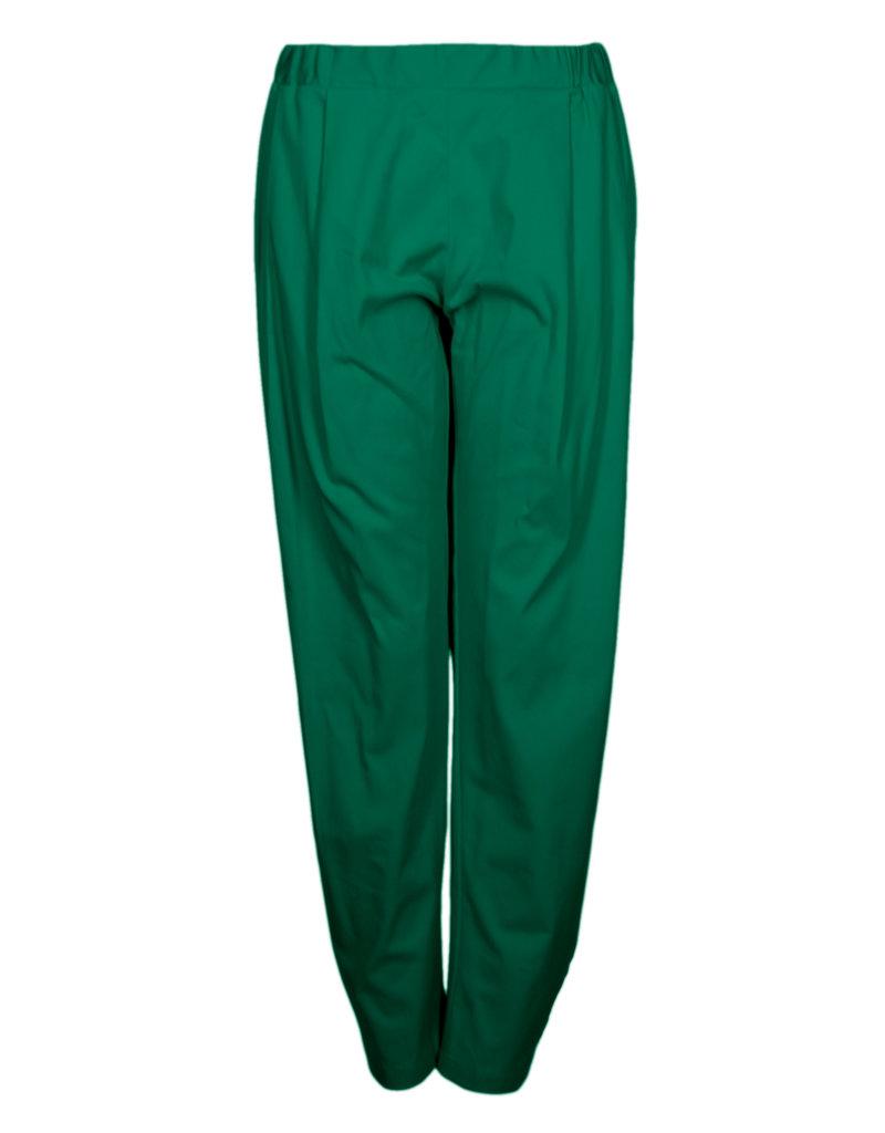 format COSY II pants, canvas