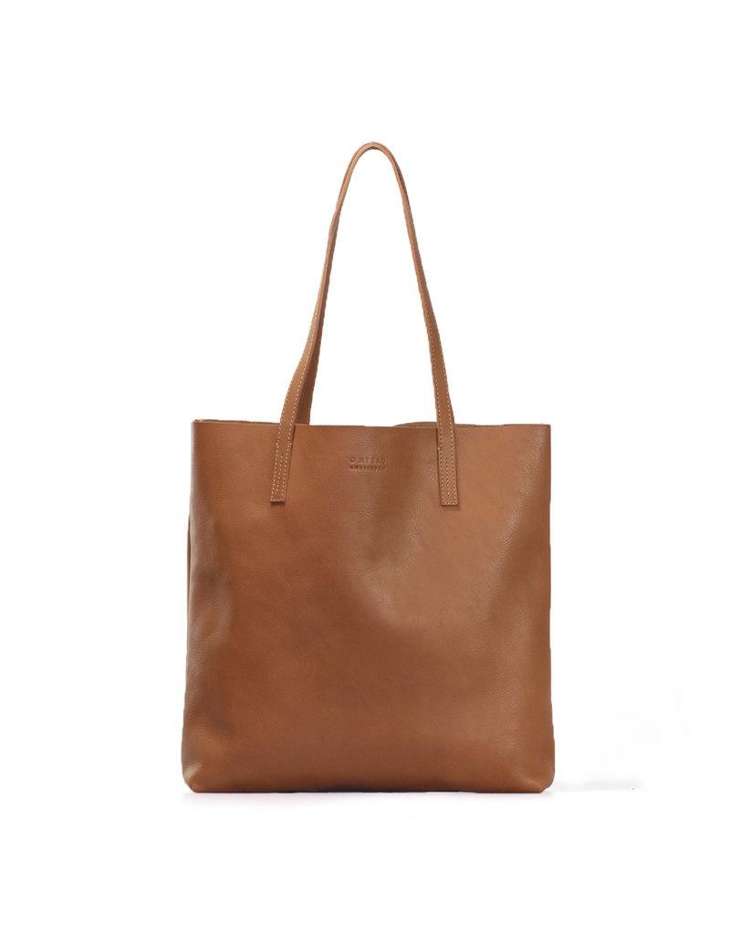 O MY BAG Georgia