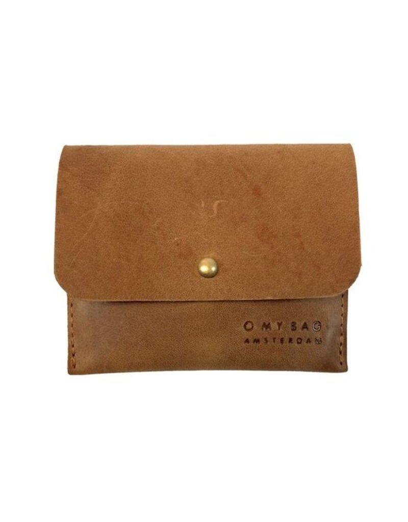 O MY BAG Cardholder