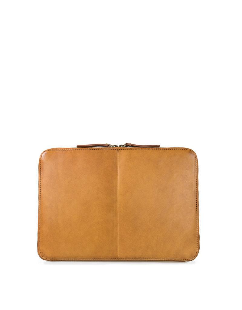 O MY BAG Zipper Laptop Sleeve 13″