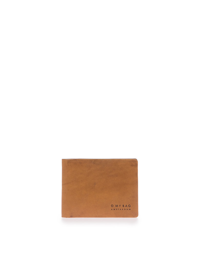 O MY BAG Joshua's Wallet