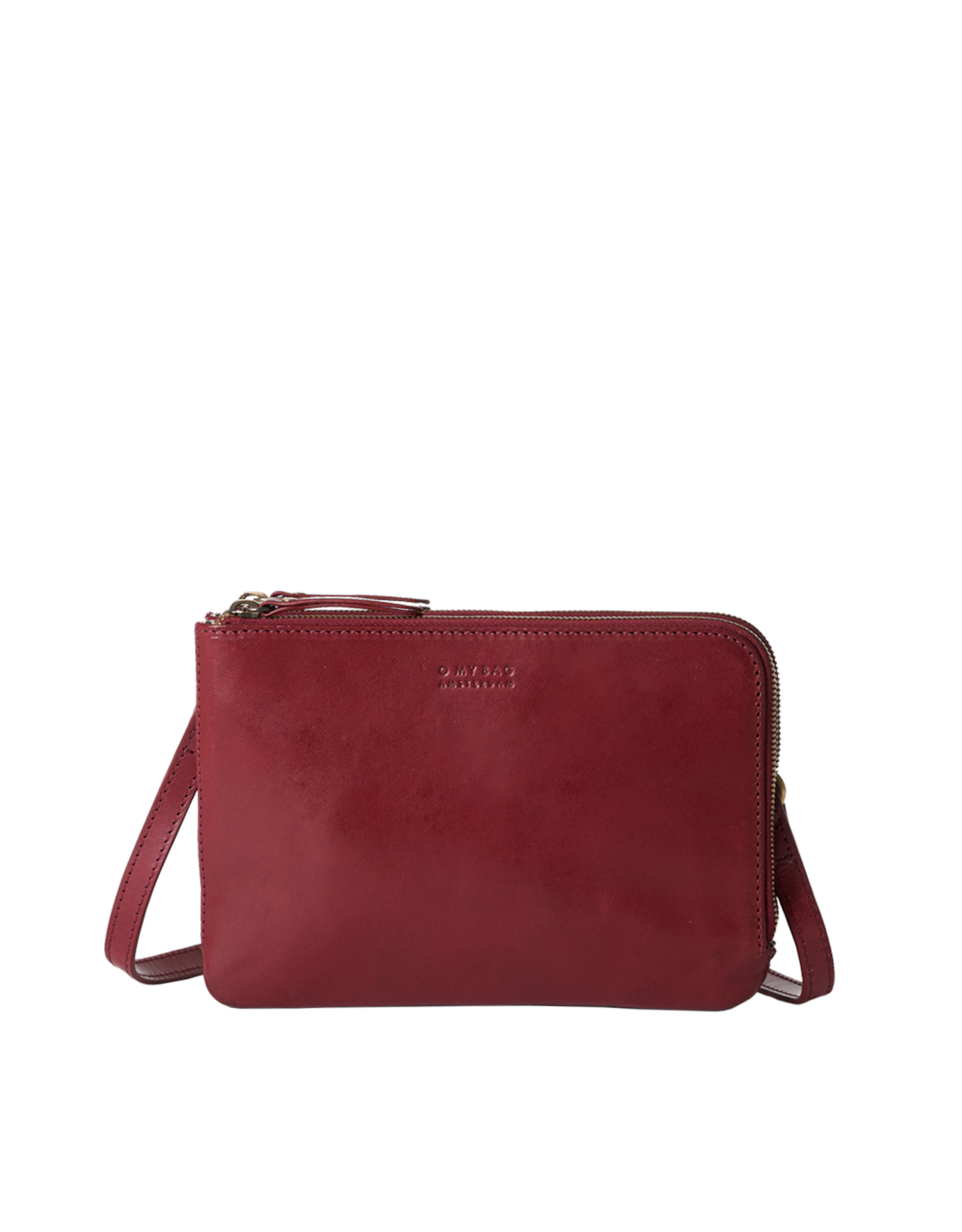 O MY BAG Cross-body bag / clutch - Lola