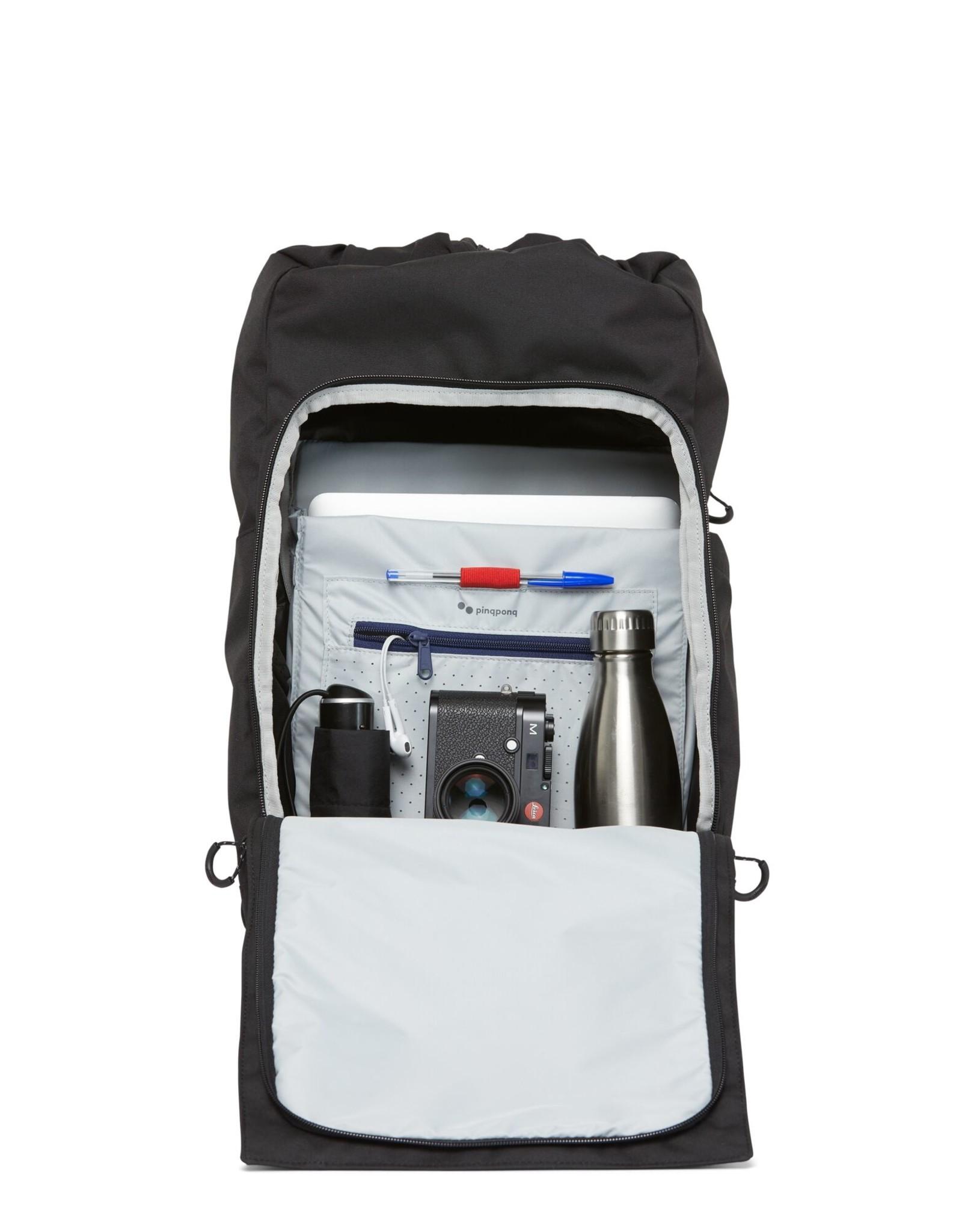 pinqponq KALM Backpack