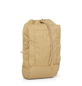pinqponq KALM Backpack