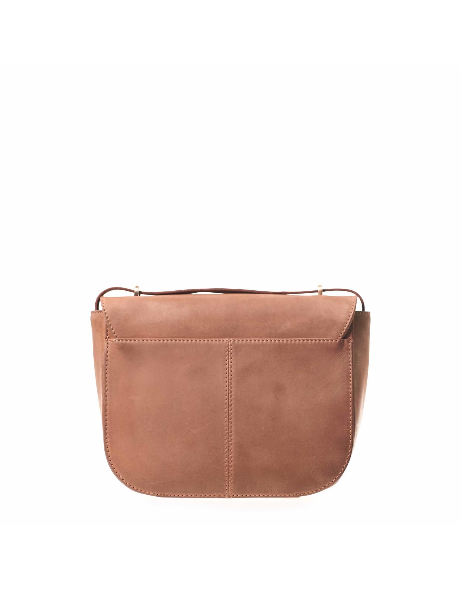 O MY BAG Meghan