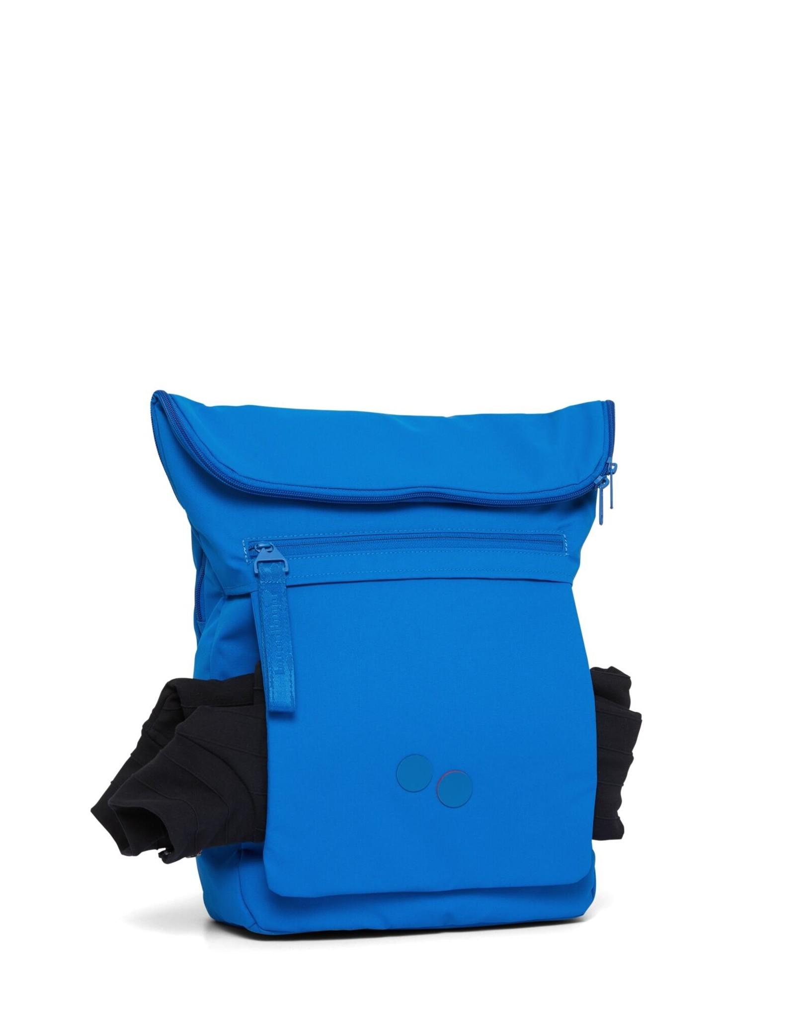 pinqponq KLAK Backpack
