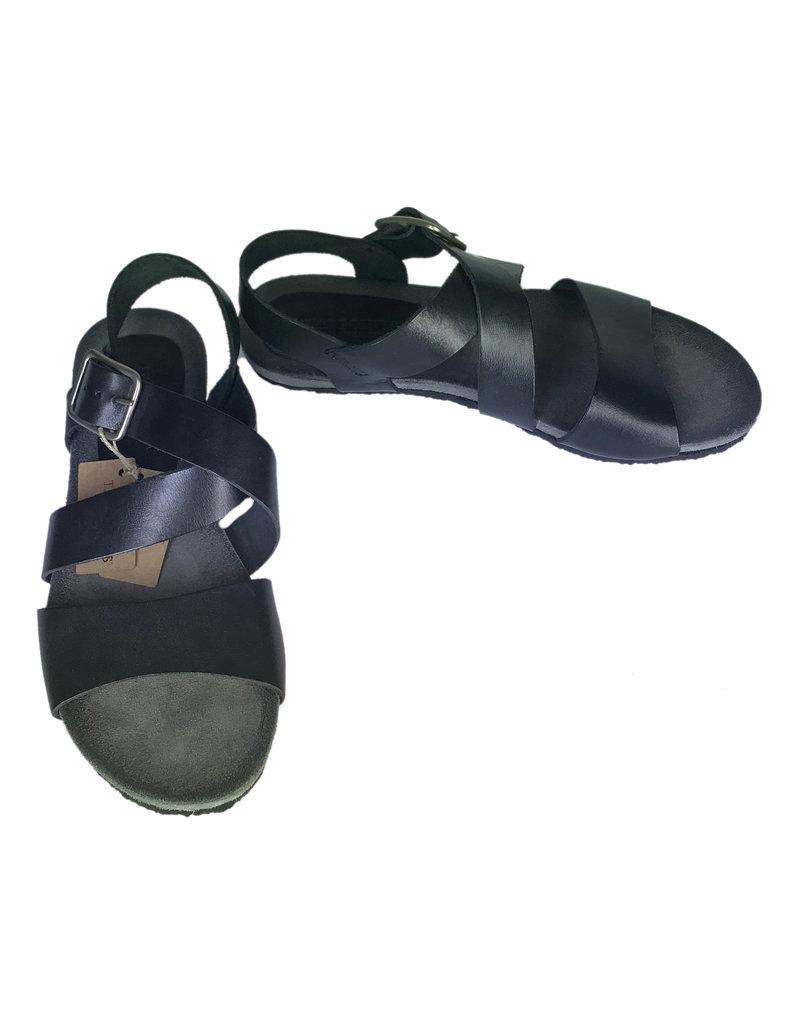 Ten Points Luisa sandals