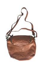 Harold's Submarine Zipperbag