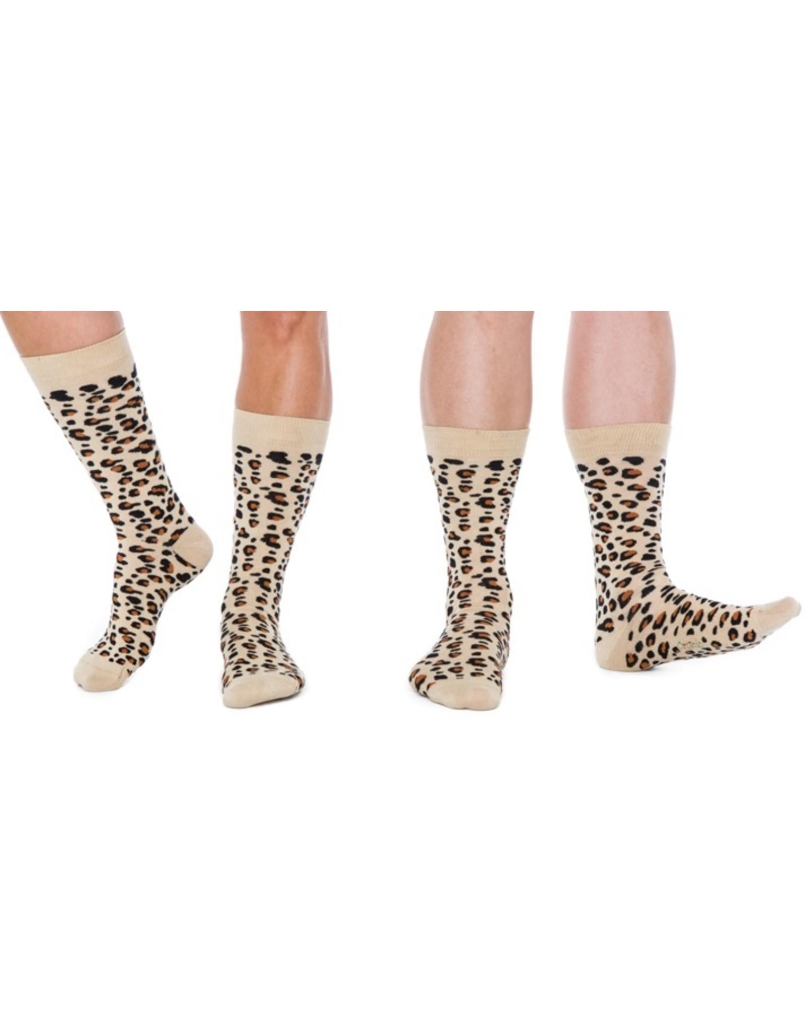 organic socks of sweden Socken mit eingestrickten Mustern