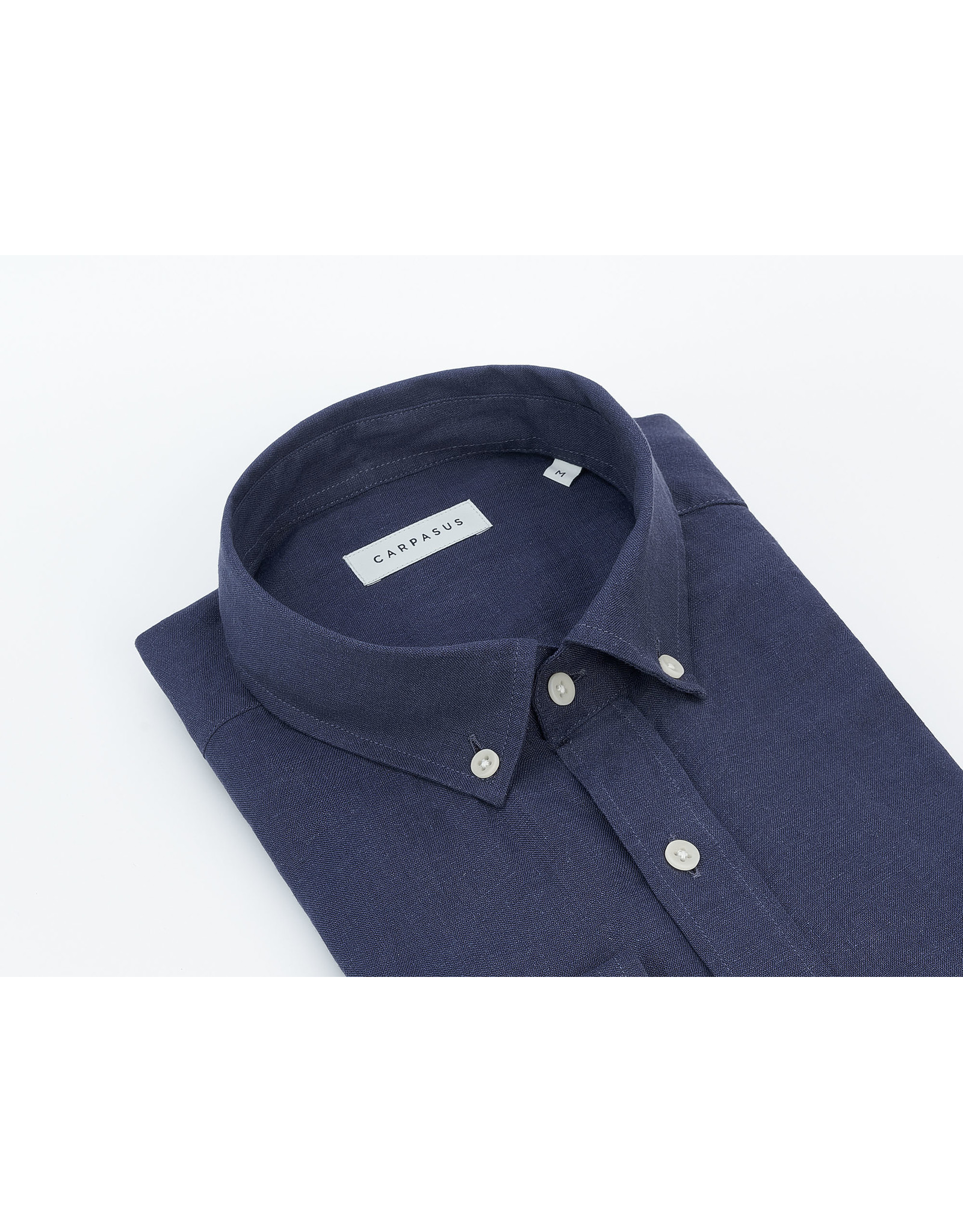 Carpasus linen shirt