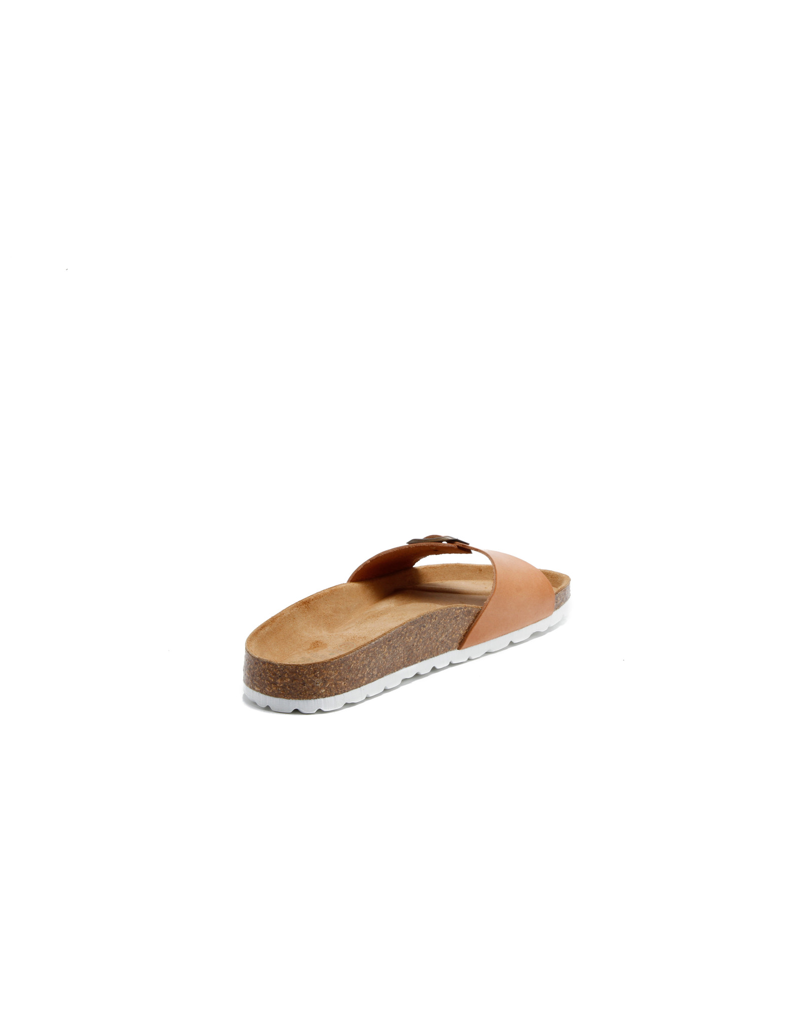 Grand Step Shoes Linda Schläppchen