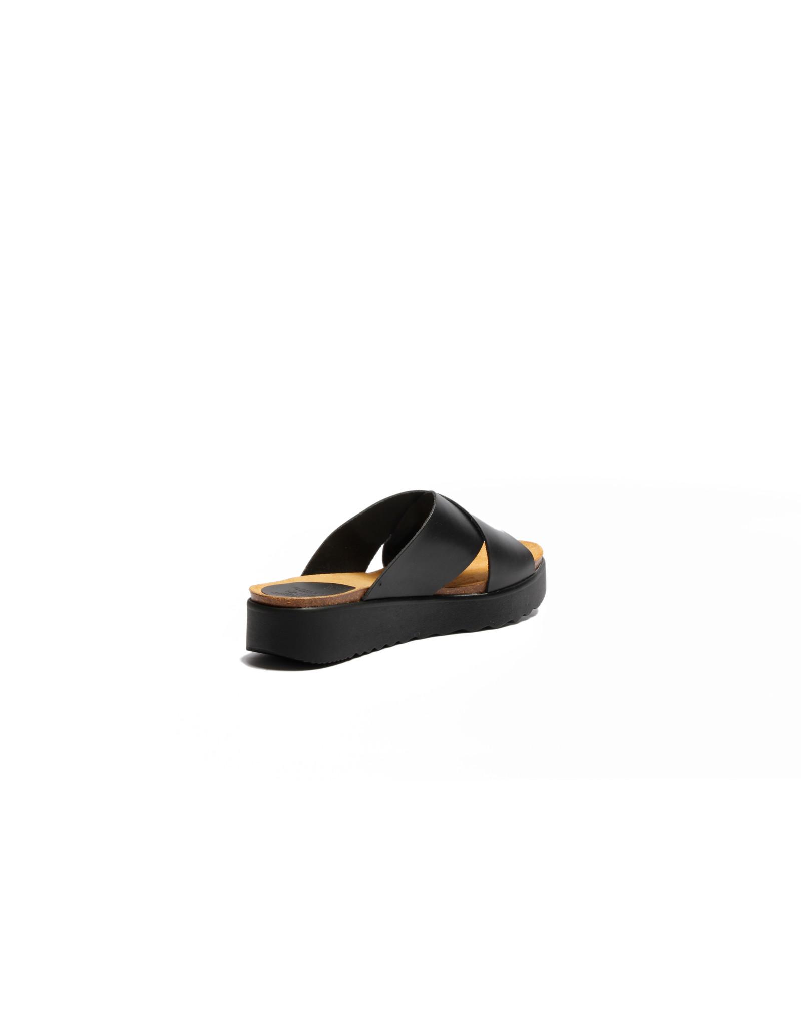 Grand Step Shoes Emma Slides