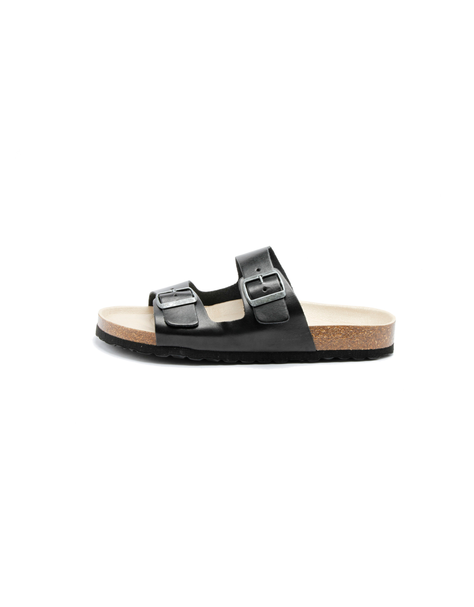Grand Step Shoes Linda Slides - Copy