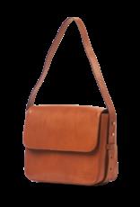 O MY BAG Gina, Tasche mit versteckt verstellbarem Schulterriemen