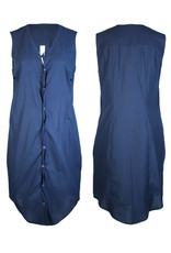 format ELSA dress, plain