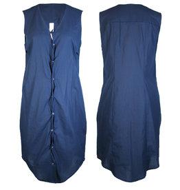 format ELSA dress