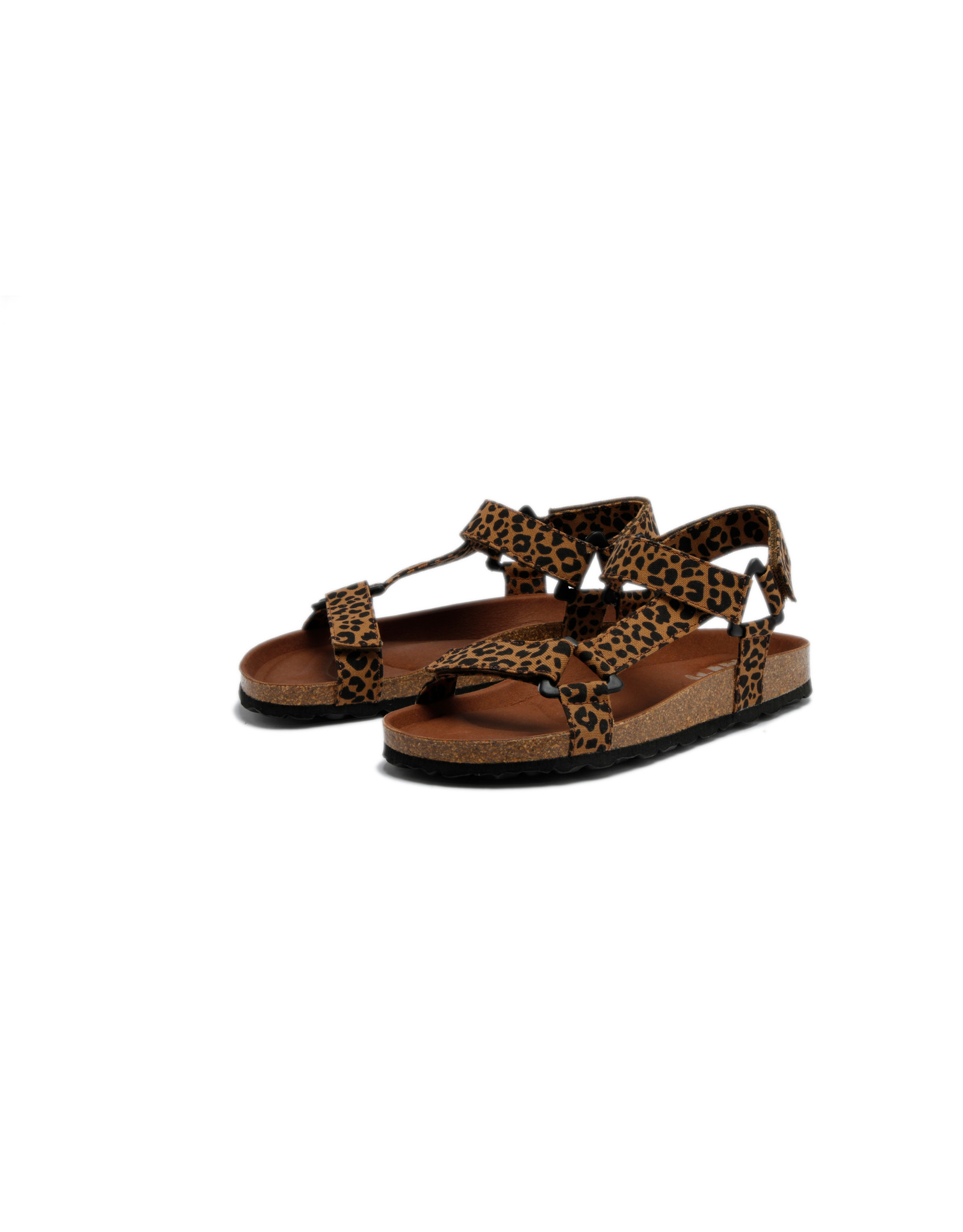 Grand Step Shoes Leo sandals