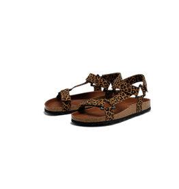 Grand Step Shoes Leo Sandalen