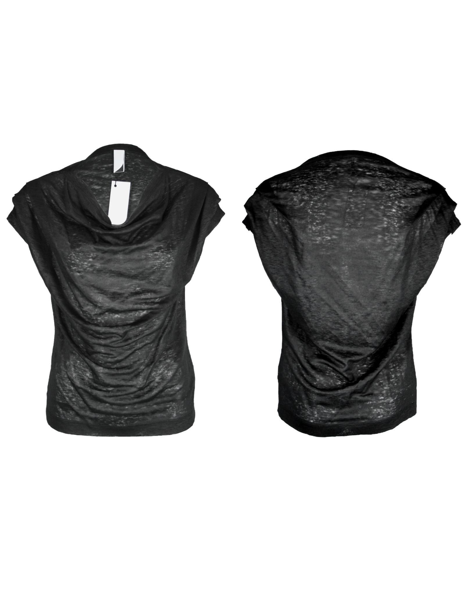 format TJEK shirt, Leinen