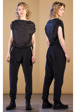 format TJEK shirt, linen