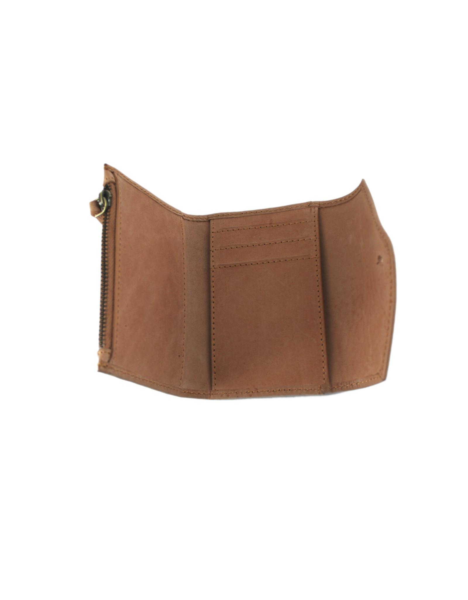 O MY BAG Josie's Purse
