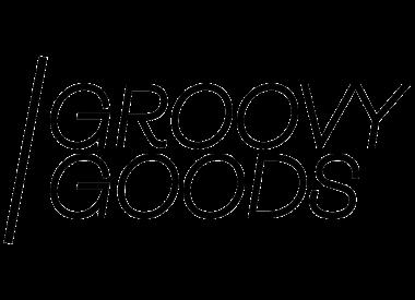 groovy goods