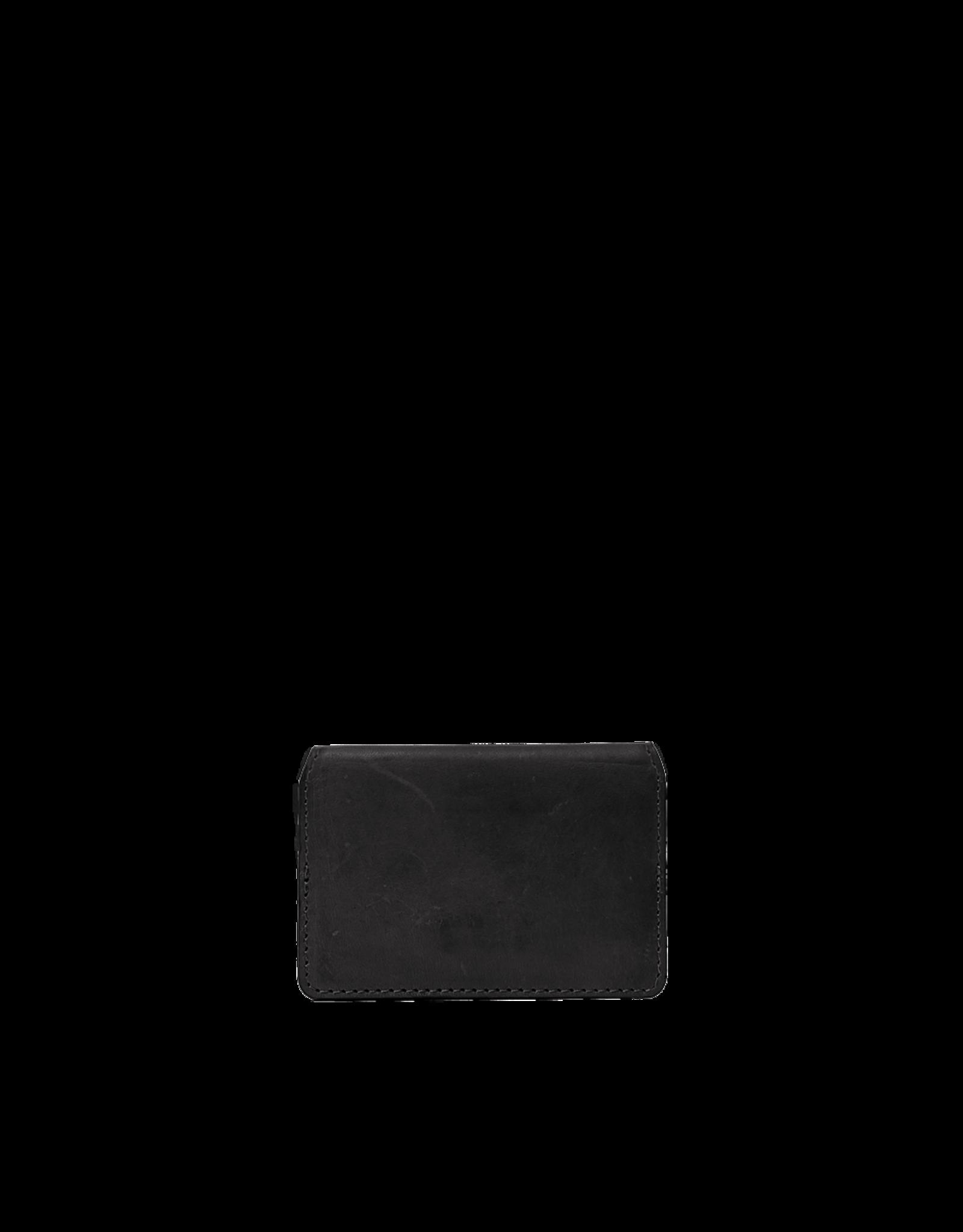 O MY BAG Cassie's Cardcase