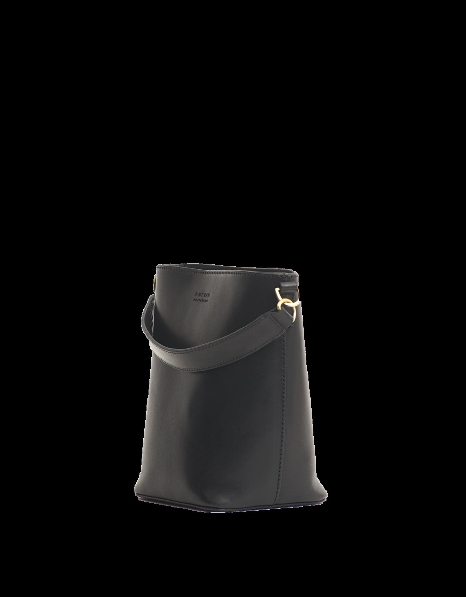 O MY BAG Bobbi Bucket Bag