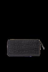 O MY BAG SONNY long wallet