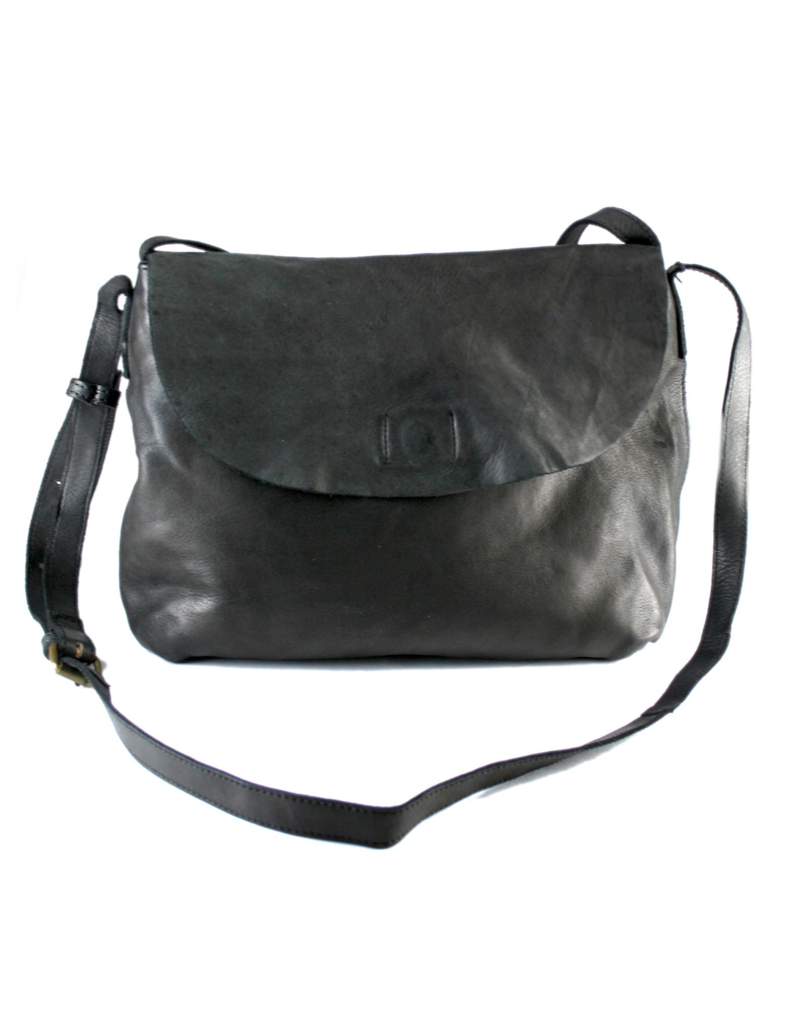 Harold's Submarine shoulderbag