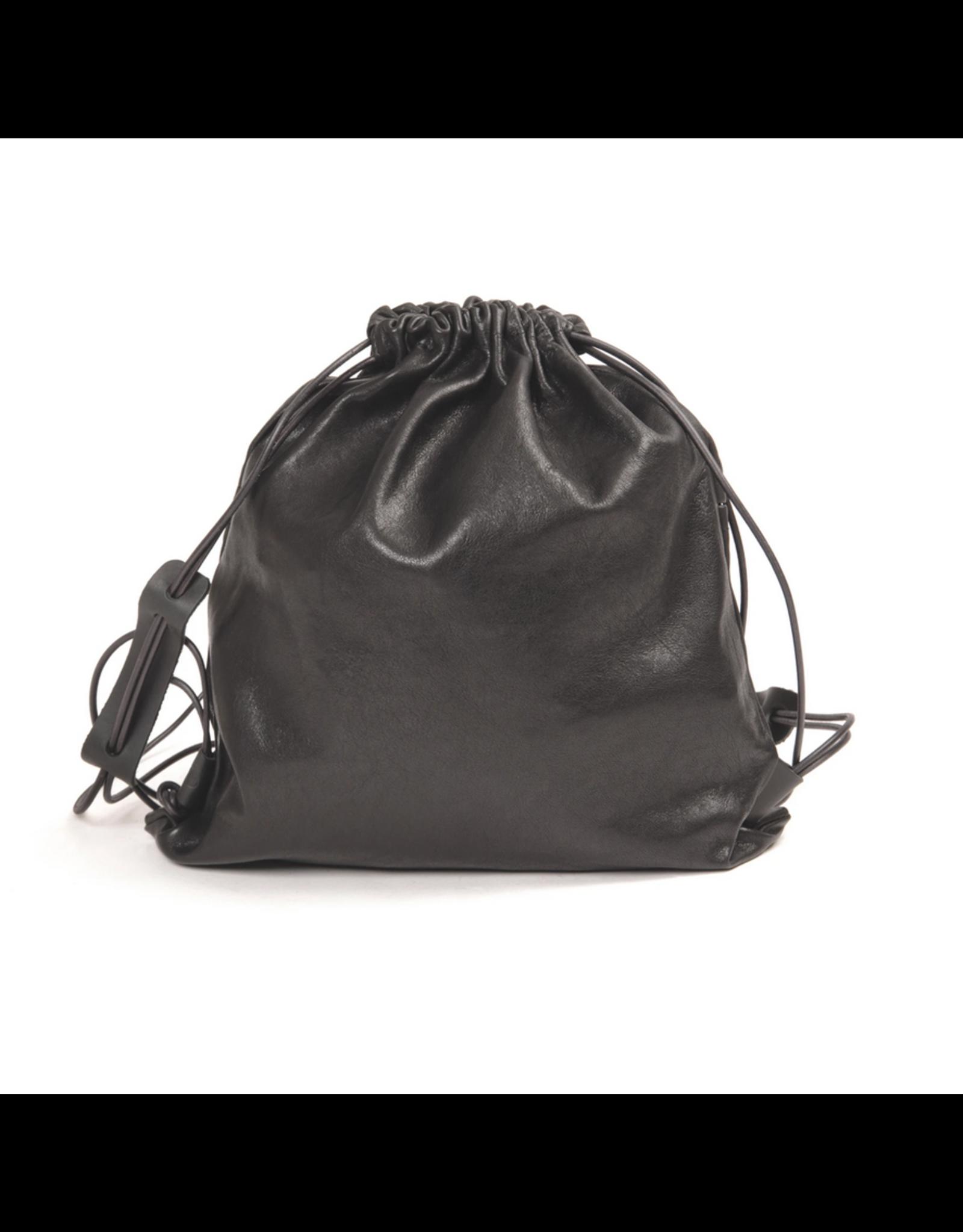 Harold's Sportsleeve Gym Bag