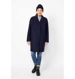 LangerChen Coat Taree
